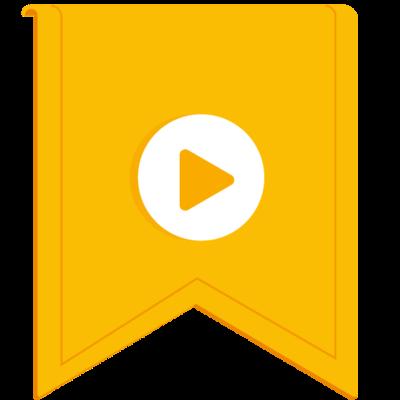 video certification