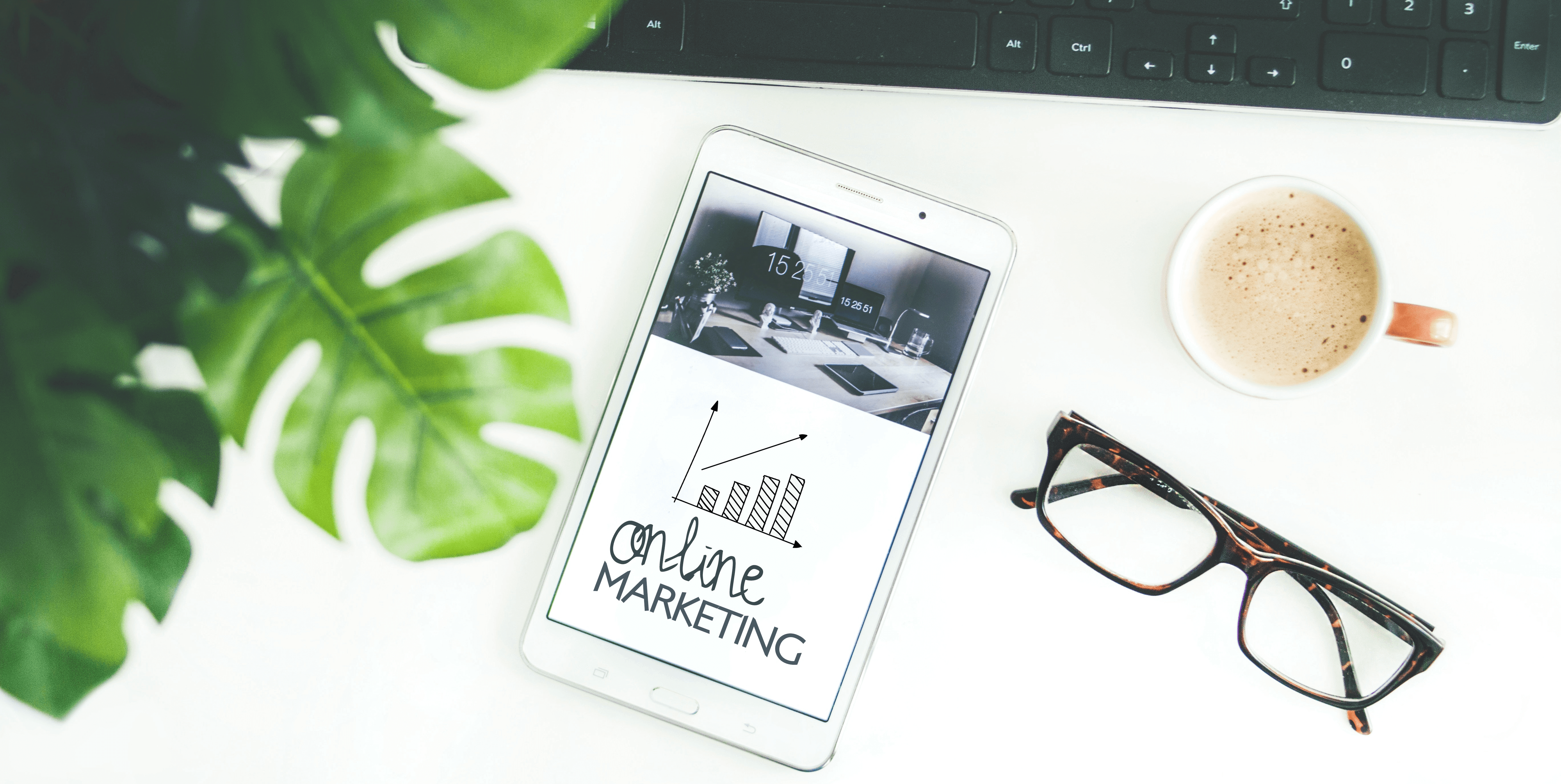 how digital marketing will change your business in covid-19